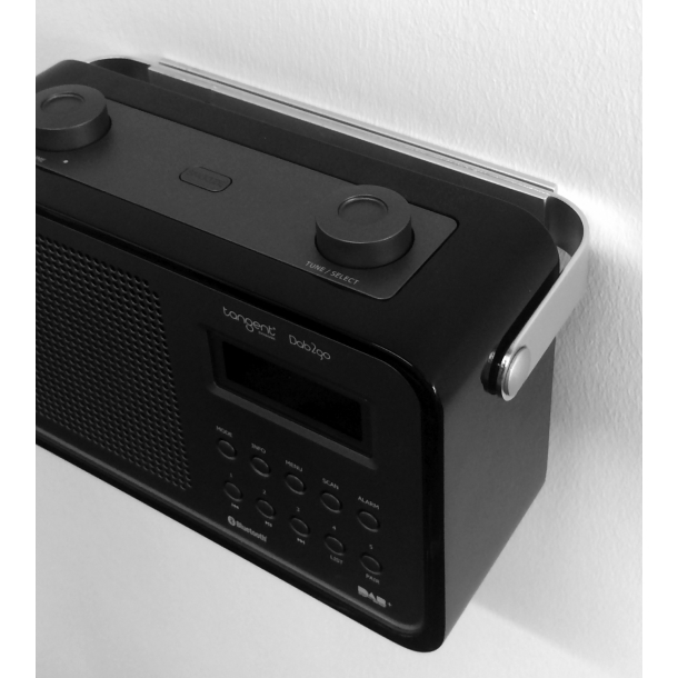 Wall Mount for DAB2Go