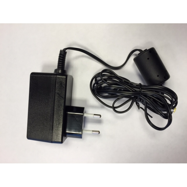 Power adaptor Tangent Dab2go BT