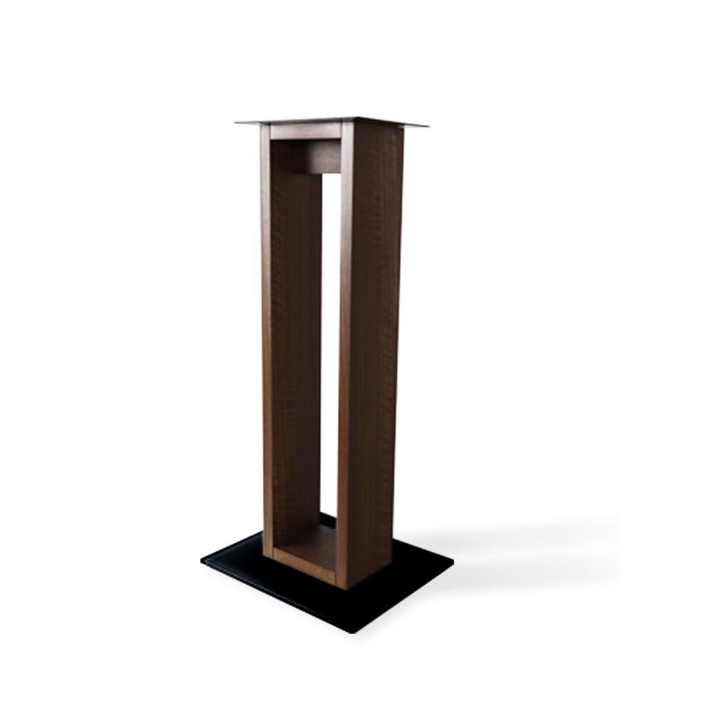tangent spectrum gulvstander norstone alva tilbeh r reservedele tangent a s. Black Bedroom Furniture Sets. Home Design Ideas