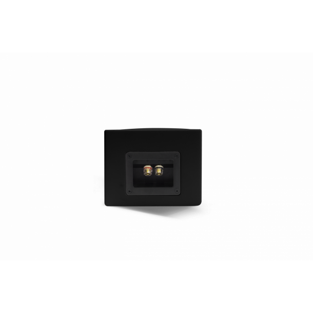Tangent Spectrum XATM Black Par