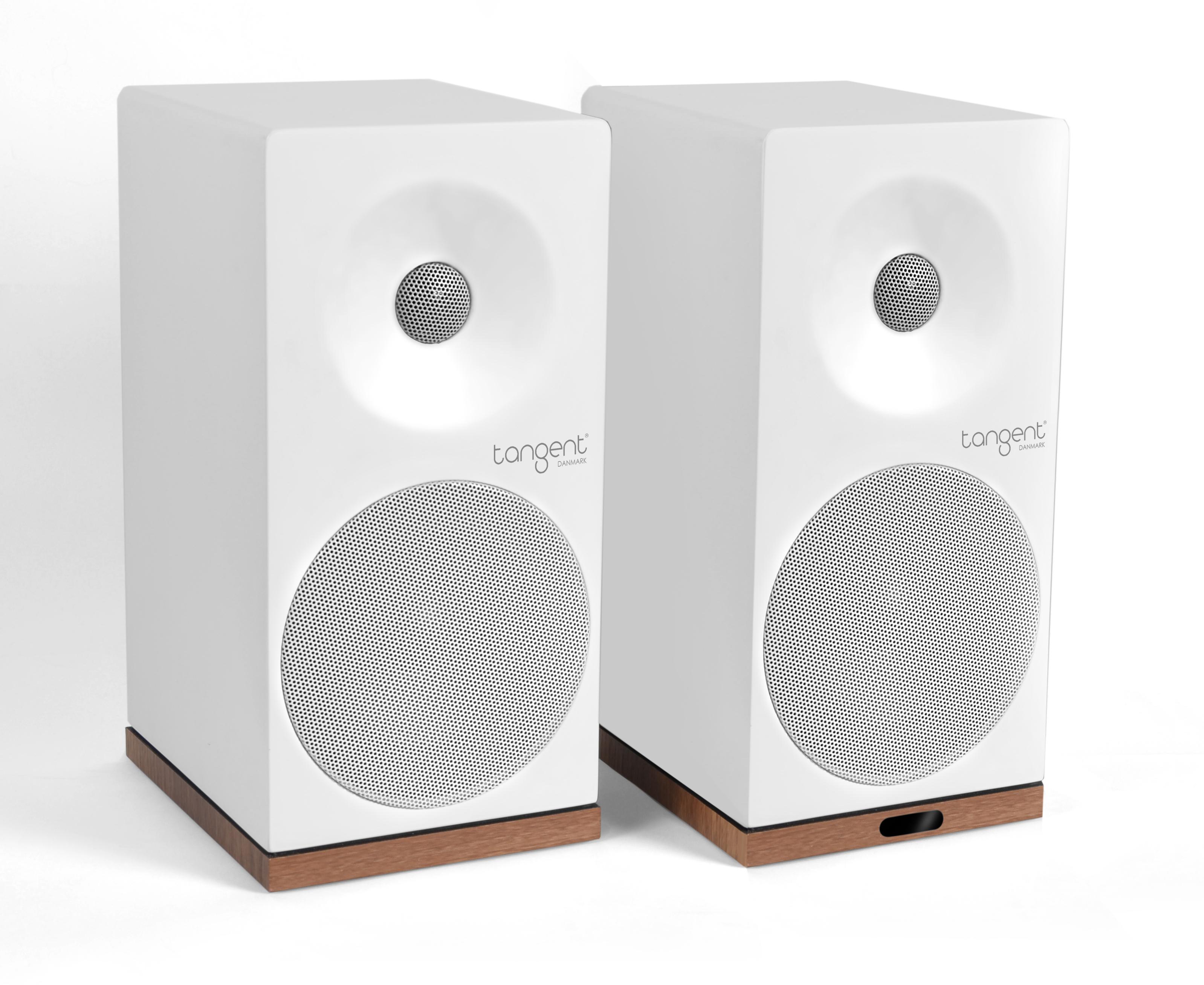 bookshelf acoustics range white reviews q home cinema blog of new arctic the best pair floorstanding speakers