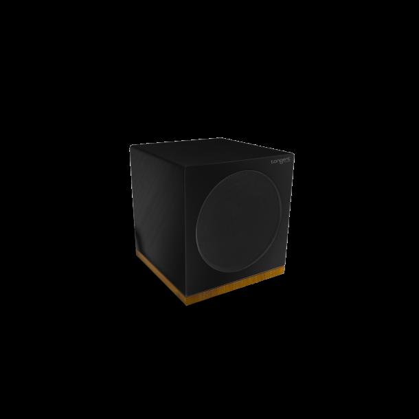 Tangent Spectrum XSW-8 Satin Black