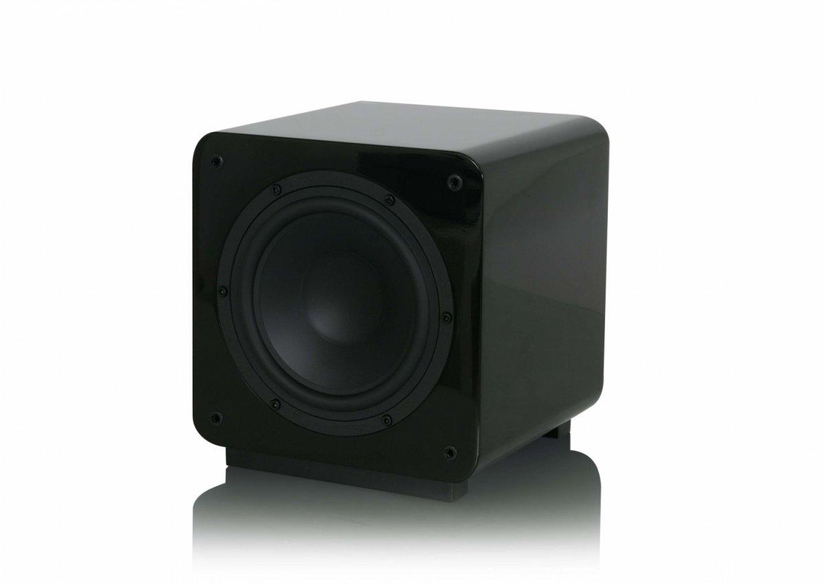 tangent-audio.com