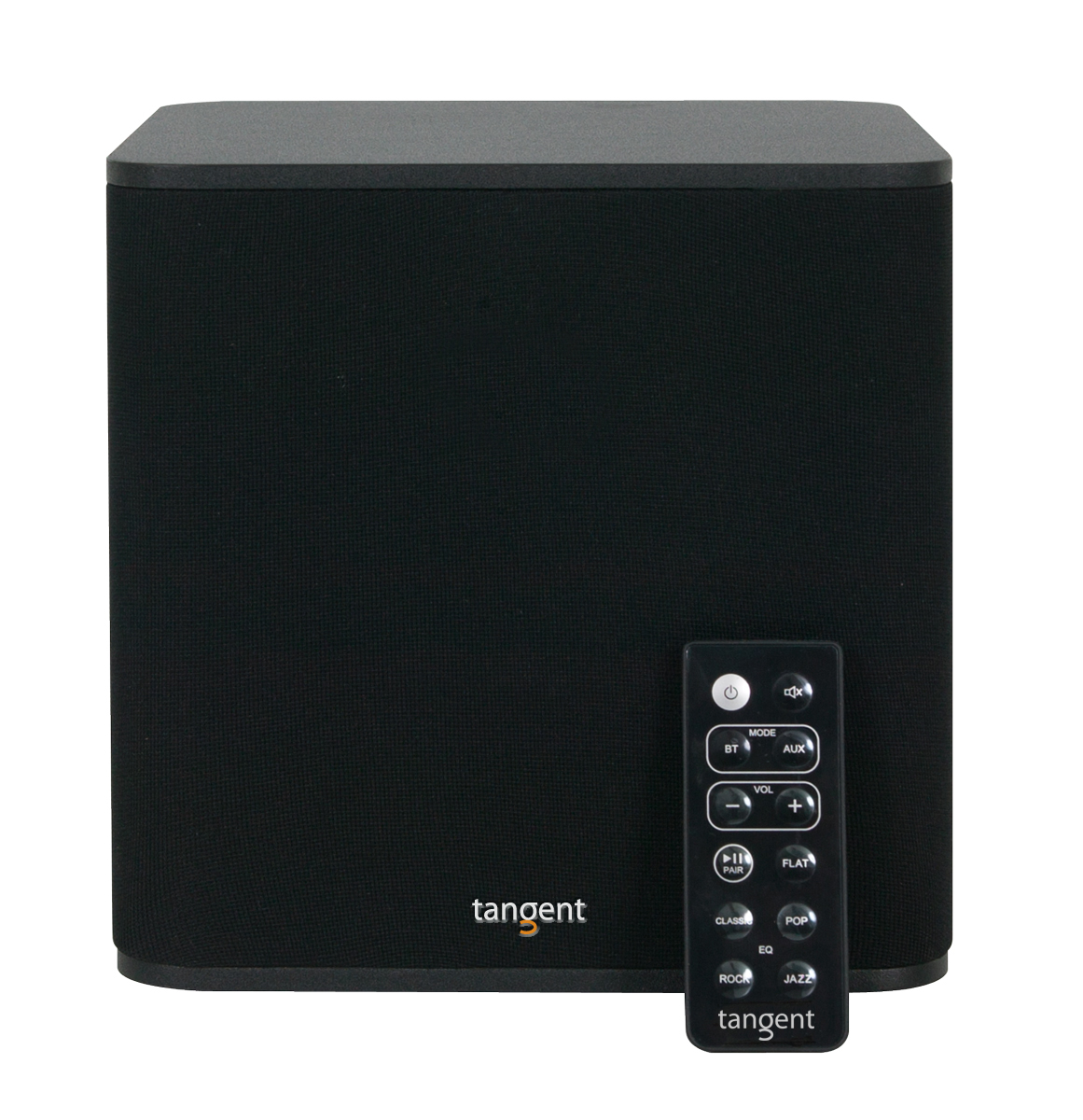 Tangent Table Radio QUATTRO - Discontinued Products