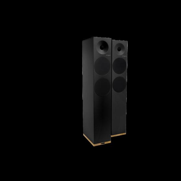 Tangent Spectrum X6 BT Phono Satin Black Pair