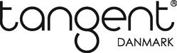 Tangent A/S